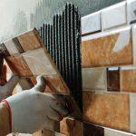 tile/stone services